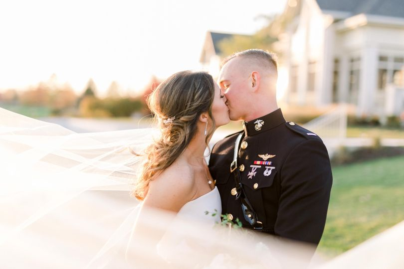 brunner wedding blog bridgewater club 105 51 1000844 160427404010698