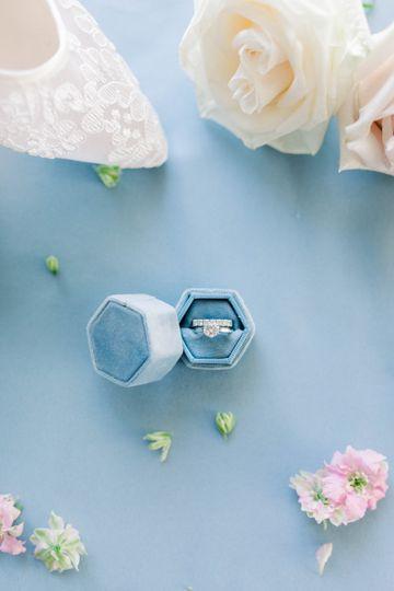 brunner wedding blog bridgewater club 4 51 1000844 160427404239911