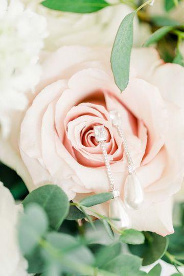 brunner wedding blog bridgewater club 9 51 1000844 160427404046315