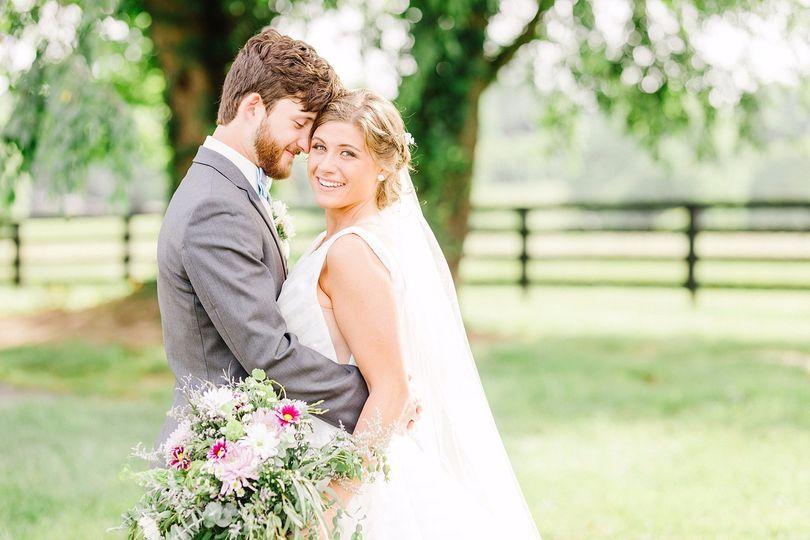 fry wedding sycamore farms bloomington 470 51 1000844 1561080212