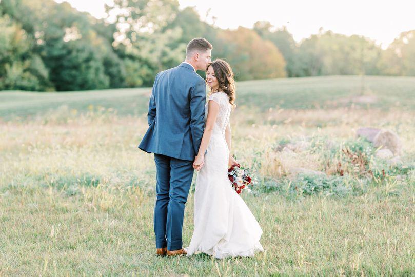 kushner wedding lindley farmstead aubrey lynn photography 810 51 1000844 159888548714327