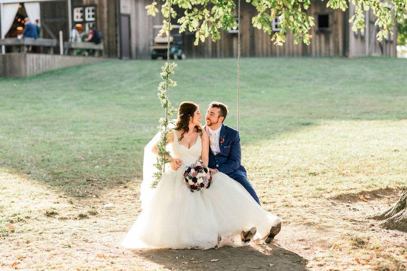 preston wedding barn at kennedy farm aubrey lynn photography 654 51 1000844 158332968480704