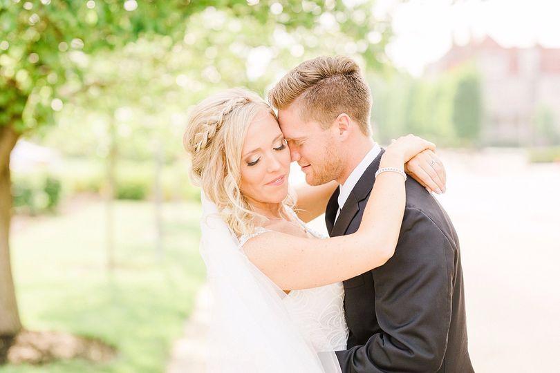 reiber wedding cornerstone center for the arts muncie 656 51 1000844 1561079962