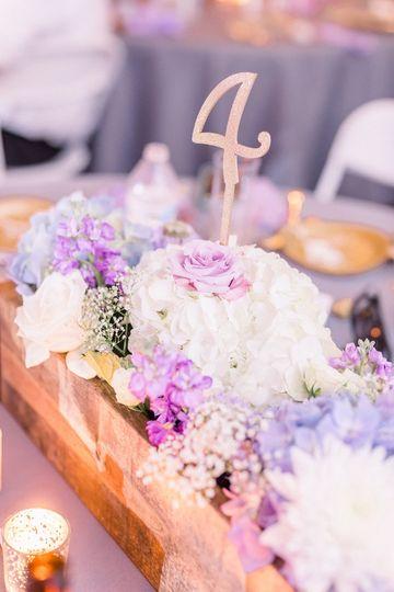 skillern wedding blanton house indianapolis 1020 51 1000844