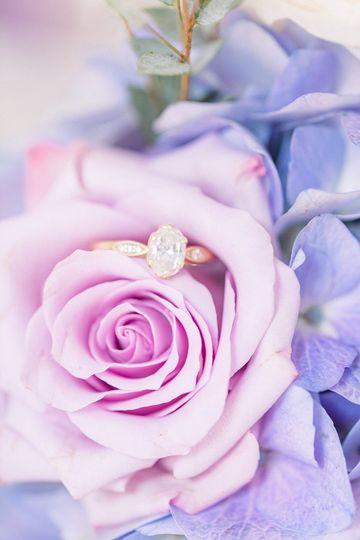 skillern wedding blanton house indianapolis 37 51 1000844