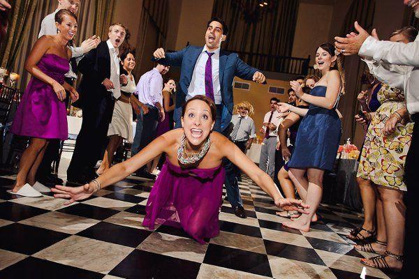 Puerto Rico wedding photography at Hotel El Convento