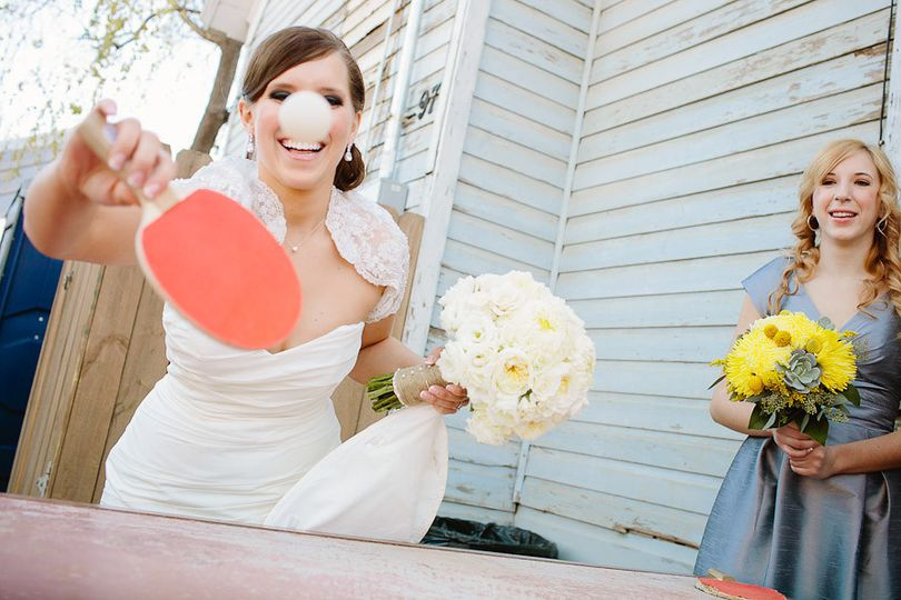 Austin wedding photography at Luster Pearl