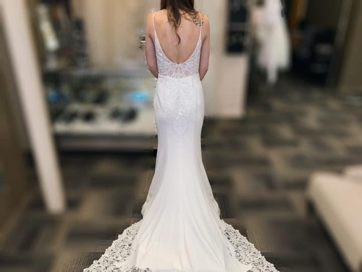 Tmx 45276564 2391759560851850 7394062452360478720 N 51 600844 Bismarck, ND wedding dress