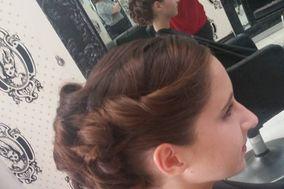Hair By Kelli- Mon Ami Beauty