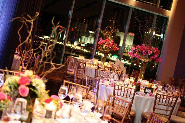 Tmx 1304641035204 3406 Atlantic City wedding venue