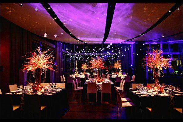 Tmx 1304641038485 494890387630ef06eb3bb Atlantic City wedding venue
