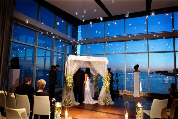 Tmx 1304641045157 Fre0495 Atlantic City wedding venue