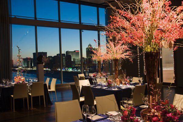Tmx 1304641069860 JohnArmich Atlantic City wedding venue