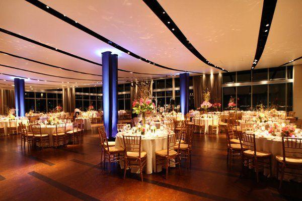 Tmx 1304641099517 Photo1 Atlantic City wedding venue