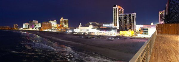 Tmx 1304641237126 Terrace Atlantic City wedding venue