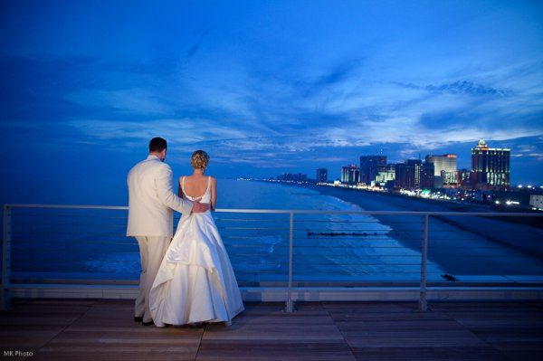 Tmx 1304641239985 Weddings Atlantic City wedding venue
