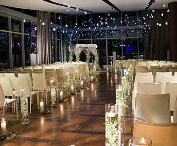 Tmx 1305753691891 Eventswedding Atlantic City wedding venue