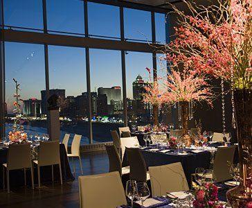 Tmx 1305753702938 Photoevents Atlantic City wedding venue
