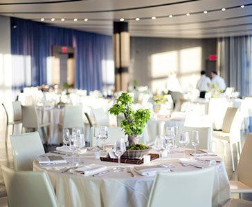 Tmx 1305753705860 Photogreencertification Atlantic City wedding venue
