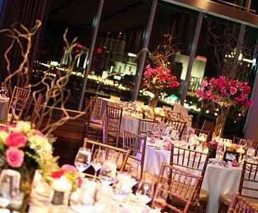 Tmx 1305753709250 Photowedding1 Atlantic City wedding venue