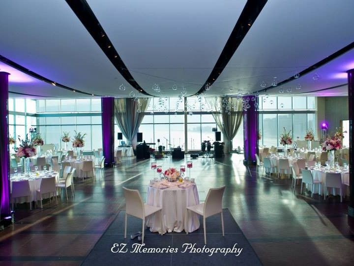 Tmx 1397336796801 19225177324748501362751852975287 Atlantic City wedding venue