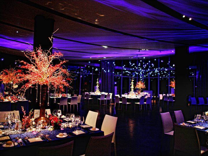 Tmx 1397336834678 Fre 065 Atlantic City wedding venue