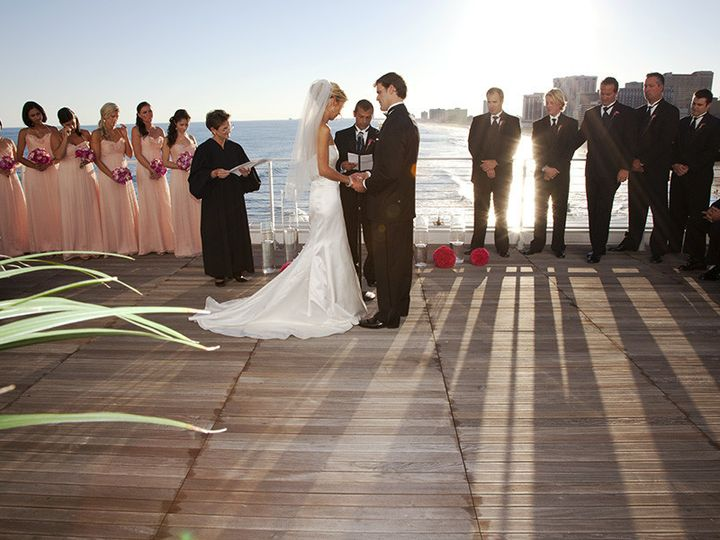 Tmx 1397336966392 One Atlantic 1 Atlantic City wedding venue