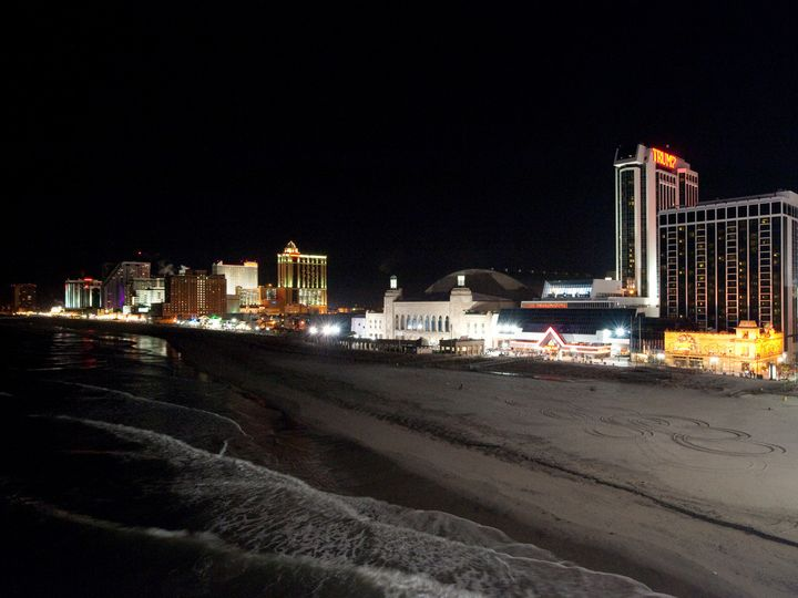 Tmx 1397337078414 167ac Atlantic City wedding venue