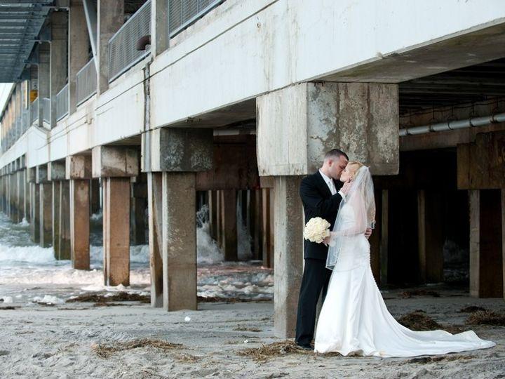 Tmx 1397337082791 361mag662 Atlantic City wedding venue