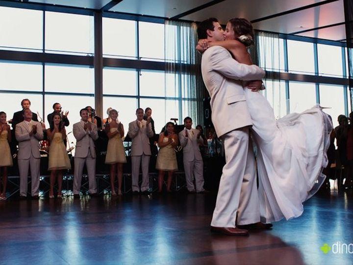 Tmx 1397337125306 1838601681995732304751251842 Atlantic City wedding venue