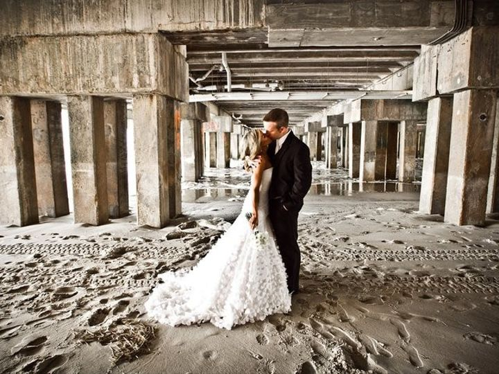 Tmx 1397337129450 2265591858664781304512206721 Atlantic City wedding venue