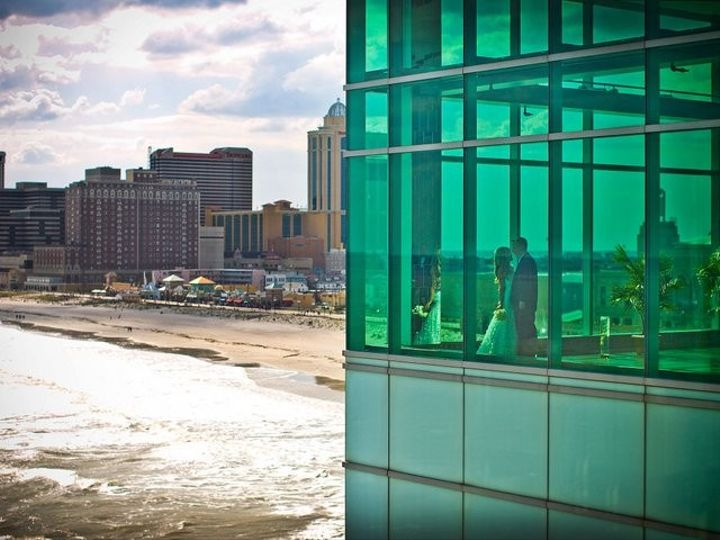 Tmx 1397337131767 2308271858664114637912847759 Atlantic City wedding venue