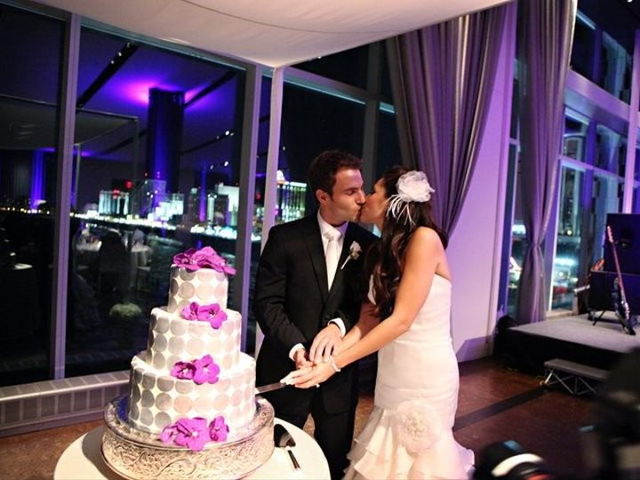 Tmx 1397337133778 2309041844930382677956317611 Atlantic City wedding venue