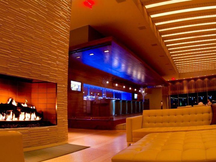 Tmx 1397337138580 298152255789597804805133285455 Atlantic City wedding venue