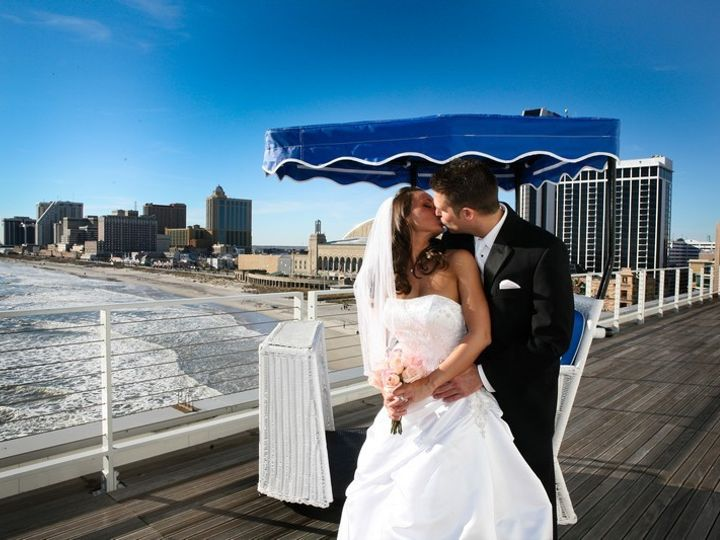 Tmx 1397337416532 Oa Pics  Atlantic City wedding venue