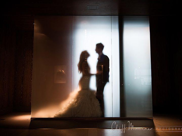Tmx 1397337419302 Oneatlantic1 Atlantic City wedding venue
