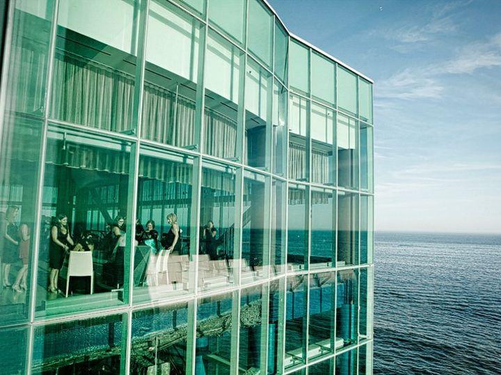 Tmx 1397337597729 Silb069 Atlantic City wedding venue