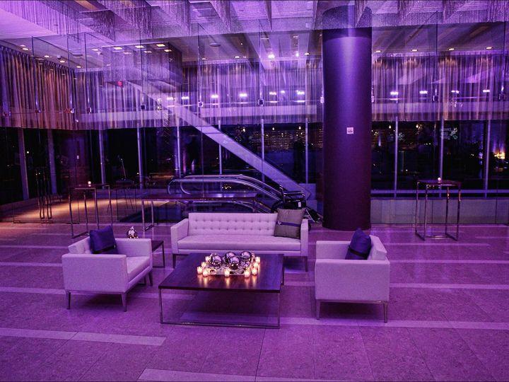 Tmx 1397337865912 Fre 056 Atlantic City wedding venue