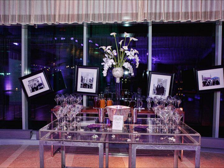Tmx 1397337875875 Fre 056 Atlantic City wedding venue