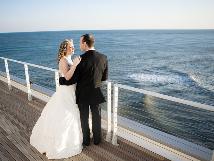 Tmx 1397338016613 21 Atlantic City wedding venue