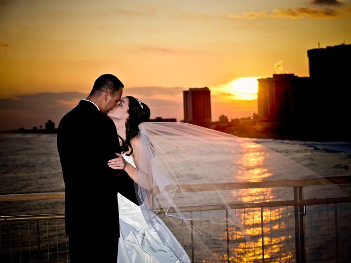 Tmx 1397338105772 300snm110 Atlantic City wedding venue