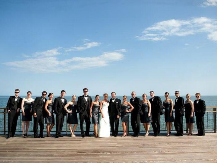 Tmx 1397338125317 556677471119902938439292562810 Atlantic City wedding venue