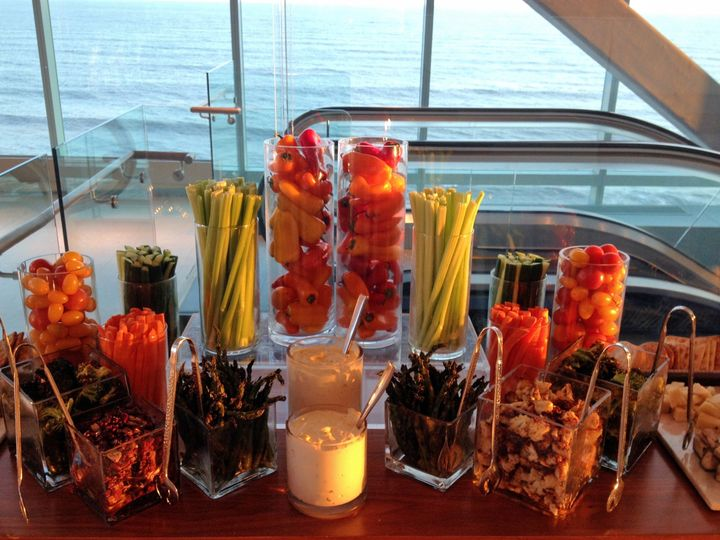 Tmx 1397339973061 Crudite  Atlantic City wedding venue