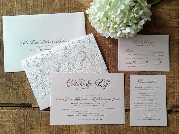 Tmx 0213191141 51 60844 V1 Merrimack, NH wedding invitation