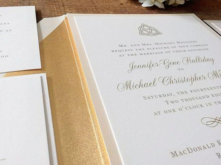 Tmx 02131911552 51 60844 V1 Merrimack, NH wedding invitation