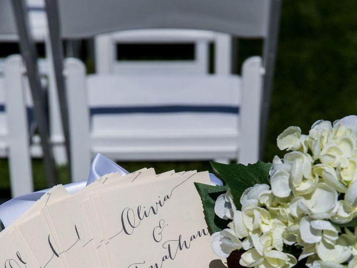 Tmx 1422030653550 Olivia And Jonathan Olivia And Jonathan Set 0049 Merrimack, NH wedding invitation