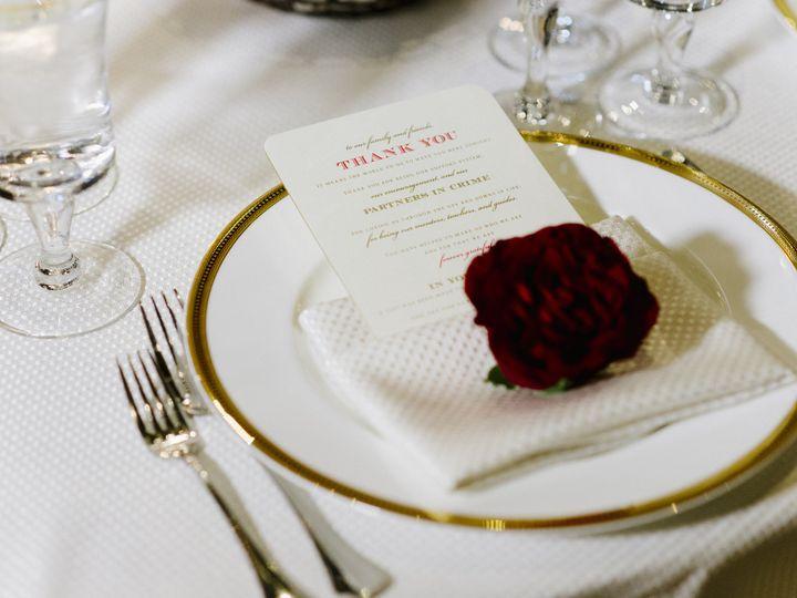 Tmx 1422030857702 558 Merrimack, NH wedding invitation
