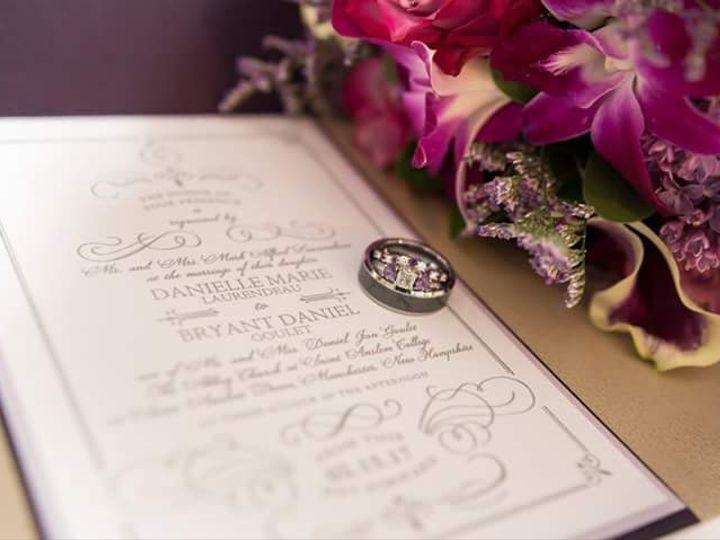 Tmx Fb Img 1516911288415 51 60844 Merrimack, NH wedding invitation