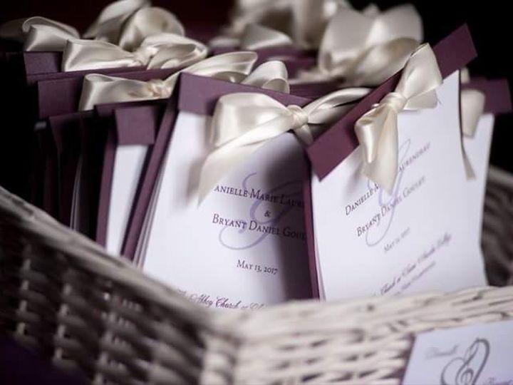Tmx Fb Img 1516911318495 51 60844 V2 Merrimack, NH wedding invitation