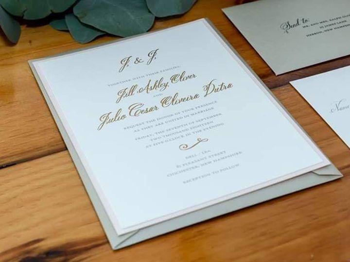 Tmx Fb Img 1550276479093 51 60844 Merrimack, NH wedding invitation